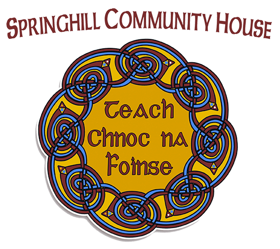 Springhill Community House